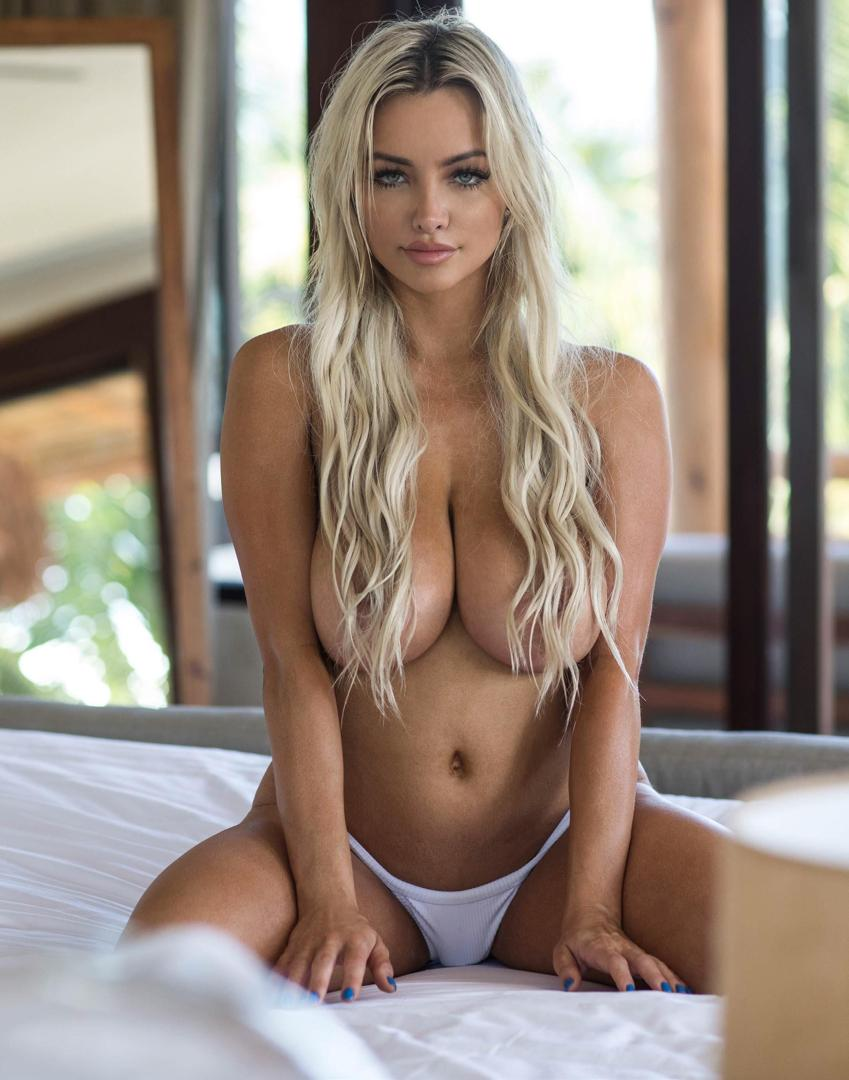 lindseypelasleaked onlyfans nude picture